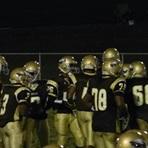 Owings Mills High School - Boys Varsity Football