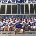 Riverhead High School - Riverhead Junior Varsity Football