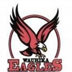 Waurika High School - Girls' Varsity Basketball