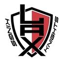 Kings High School - Kings Boys' Varsity Lacrosse