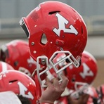 Youngstown State University - Youngstown State Football