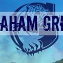 G.W. Graham High School - Boys' Freshman Football