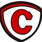 Carthage College - Mens Varsity Football