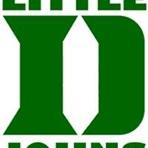 Danville High School - Girls' Varsity Basketball