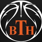 Bullard-Havens RVT High School - Boys' Varsity Basketball