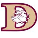 Dixon High School - Bulldog Varsity Basketball