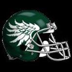 Eastern High School - Eagles