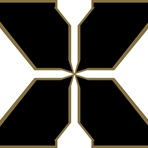 Xavier Prep High School Logo