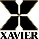 Xavier Prep High School - Xavier Prep Boys' Varsity Basketball