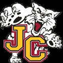 Jones County Junior College - Mens Varsity Football