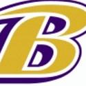 Bryan High School - Boys Varsity Basketball