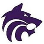Shasta High School - Boys Varsity Football