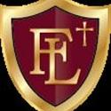 Faith Lutheran High School - Varsity Track & Field