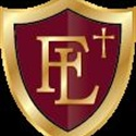 Faith Lutheran High School - Girls Varsity Track & Field