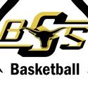 Big Spring High School - Big Spring Boys' Varsity Basketball