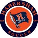 Habersham Central - Habersham Central Boys' Varsity Soccer