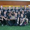 Colerain High School - Varsity Softball
