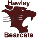 Hawley High School - Boys Varsity Football