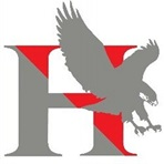 Hawken High School - Boys' Varsity Soccer