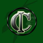 Catoosa High School - Boys' Varsity Basketball