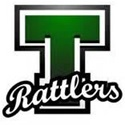 Tanner High School - Boys Varsity Football