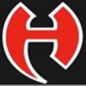 Hamilton County High School - Boys Varsity Football