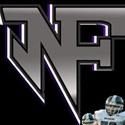 North Forsyth High School - North Feeder Schools