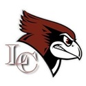 Laguna Creek High School - Boys Varsity Football