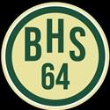 Omaha Bryan Public High School - Omaha Bryan Public Boys' Varsity Soccer