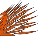 Springtown High School - HS Football