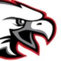Aurora Christian High School - Football | JV