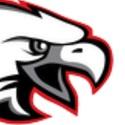Aurora Christian High School - Football | Varsity