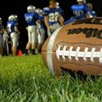 Coal Ridge High School - Boys Varsity Football