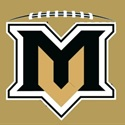 Mountain View High School - Boys JV & 9th Football