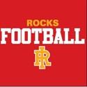 Rock Island High School - Boys Varsity Football