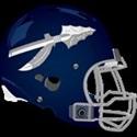 Council Rock North High School - Boys Varsity Football