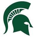 Laconia High School - Boys Varsity Football