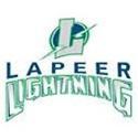 Lapeer High School  - Lapeer High School