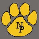 Newbury Park High School - Newbury Park Varsity Football