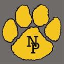 Newbury Park High School - Boys Varsity Football