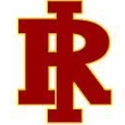 Rock Island High School - Varsity Girls Basketball