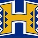 Hopewell High School - Girls' Varsity Basketball