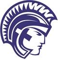 Westminster Christian High School - GVBB