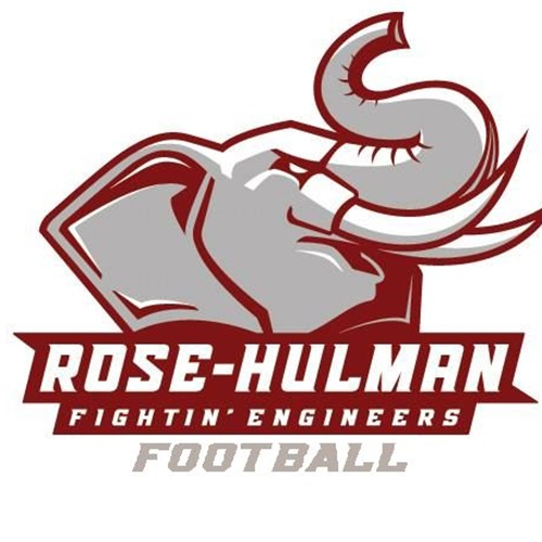 Rose-Hulman Institute of Technology - Rose-Hulman Fightin' Engineers