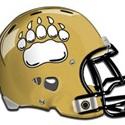 South Oak Cliff High School - South Oak Cliff Football