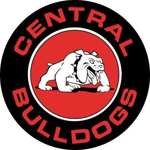 Central High School (Springfield, Mo) - Bulldogs Football