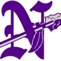 Norwalk High School - Boys Varsity Football
