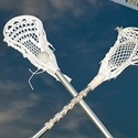 Mendham High School - Boys Varsity Lacrosse
