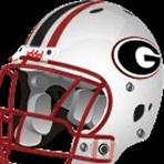 Granite Hills High School - Granite Hills Varsity Football