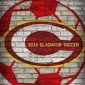 Clarke Central High School - Women's Varsity Soccer